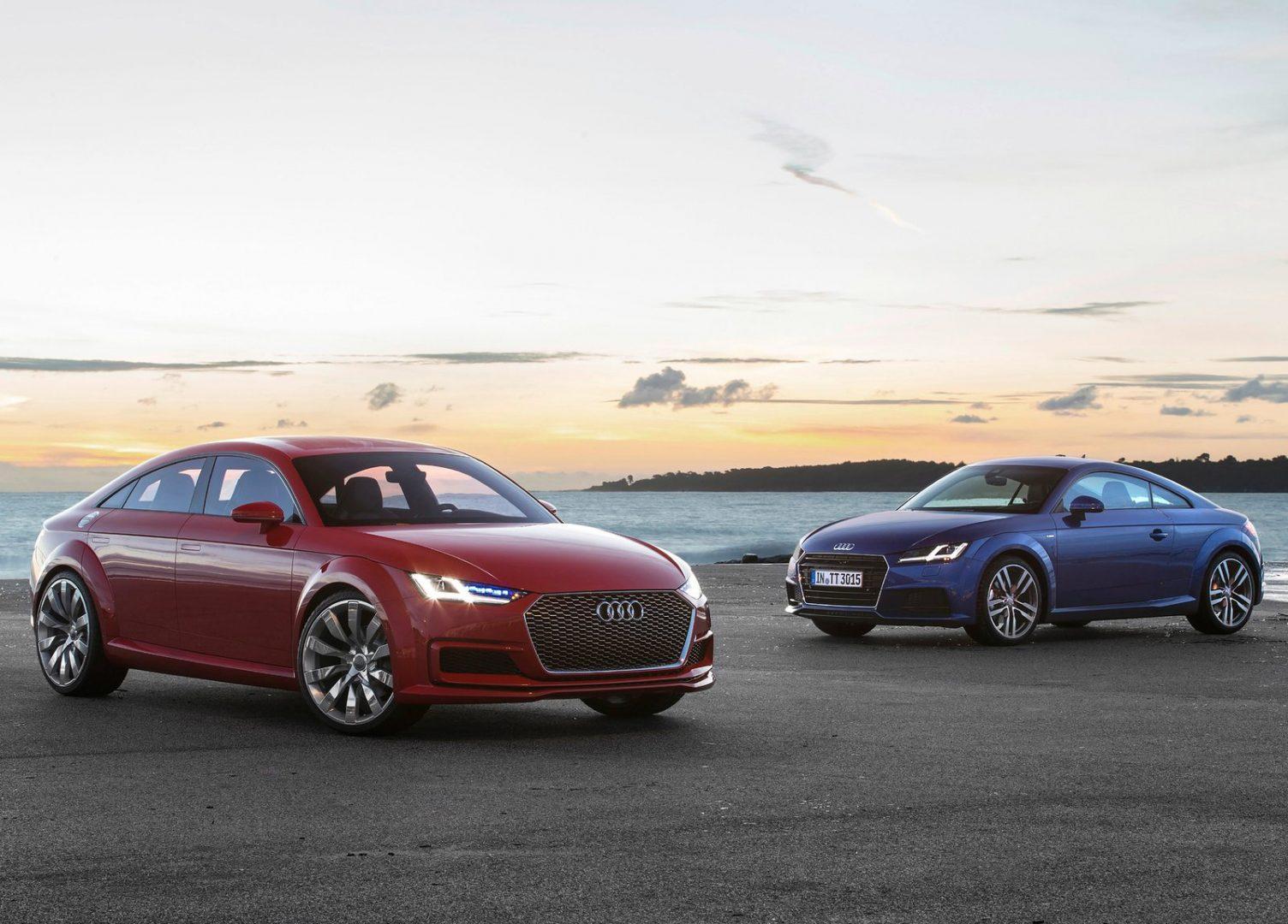 Audi-TT_Sportback_Concept-2014