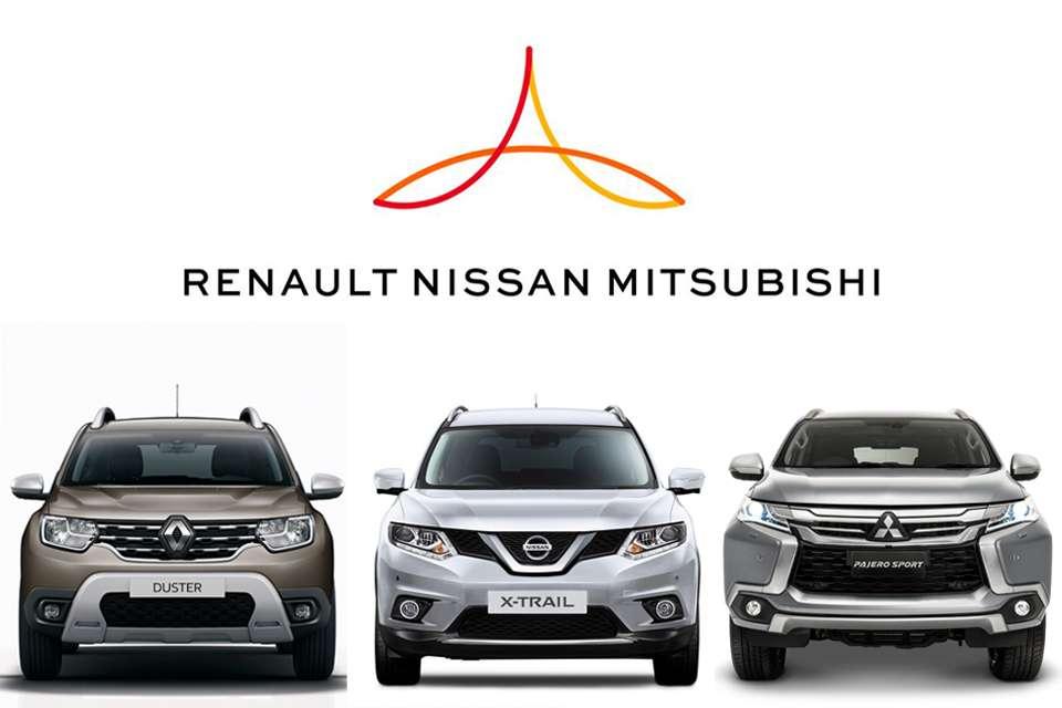 Renault_Nissan_Mitsubishi_aliancia