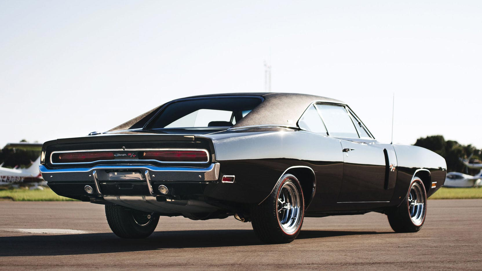 dodge_charger_2