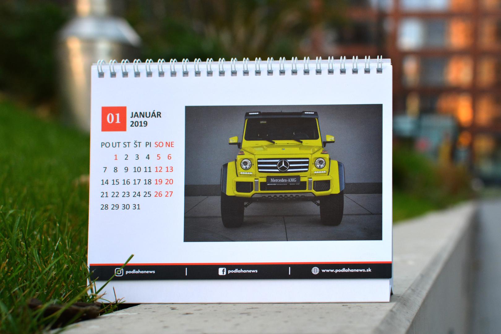 podlahanews_kalendár