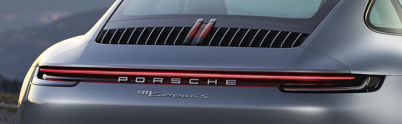porsche-911-992-22