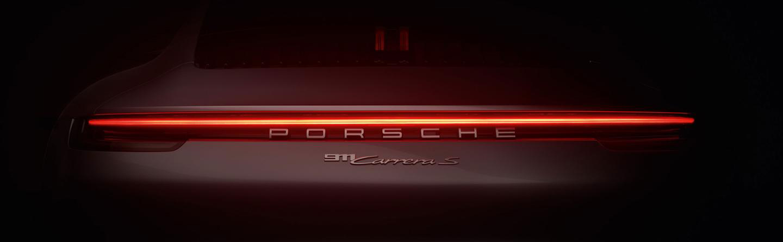 porsche-911-992-25