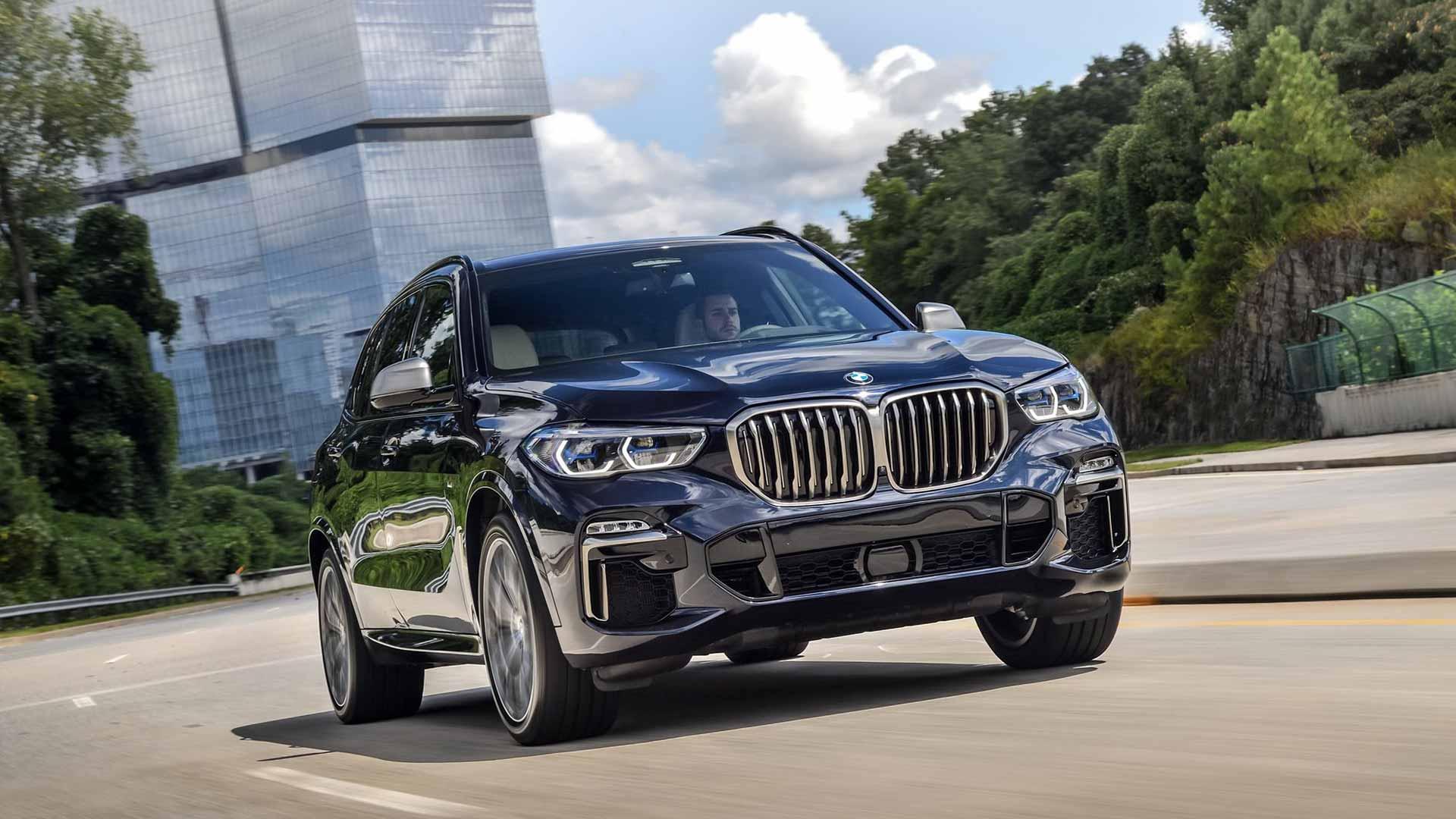 BMW-X5-M50d-2018