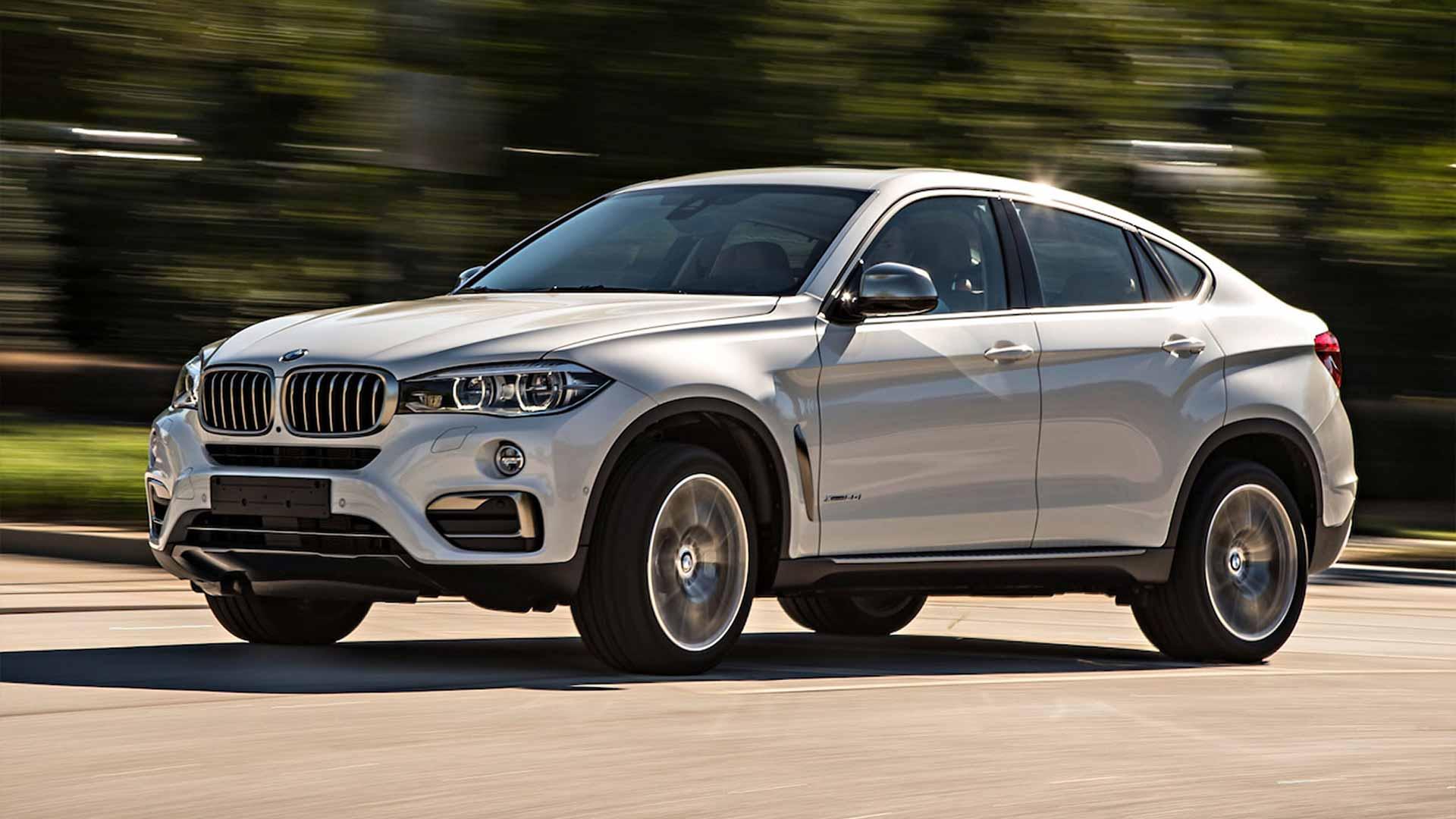 BMW-X6-50i-xDrive