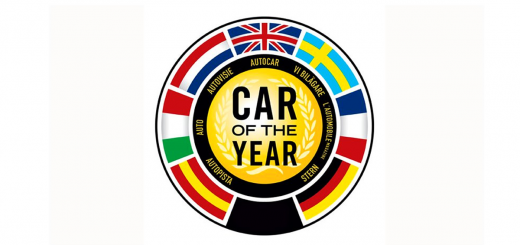 car_of_the_year