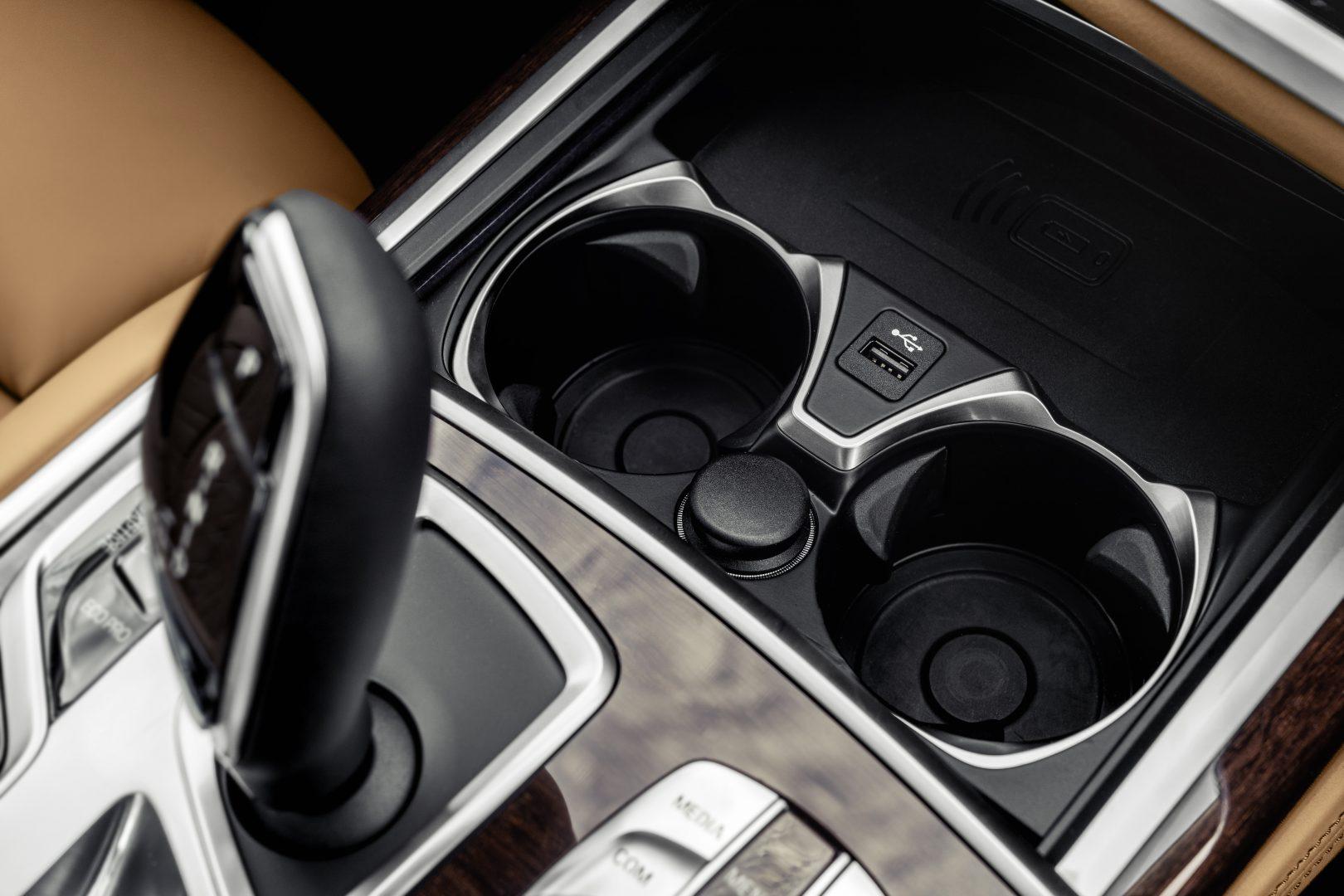 BMW_7_podlahanews_induction