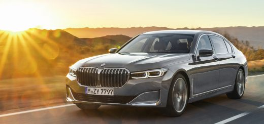 BMW_podlahanews