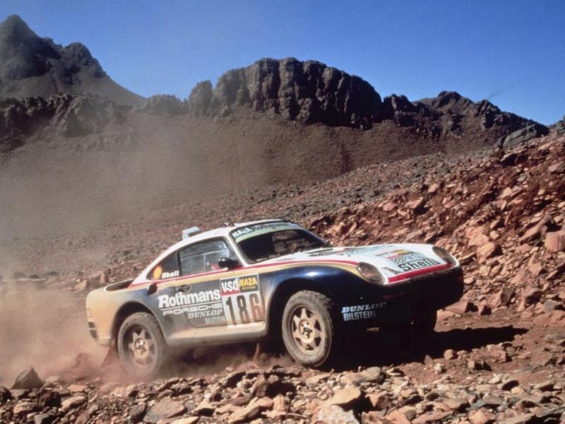 GT4 Rallye 16
