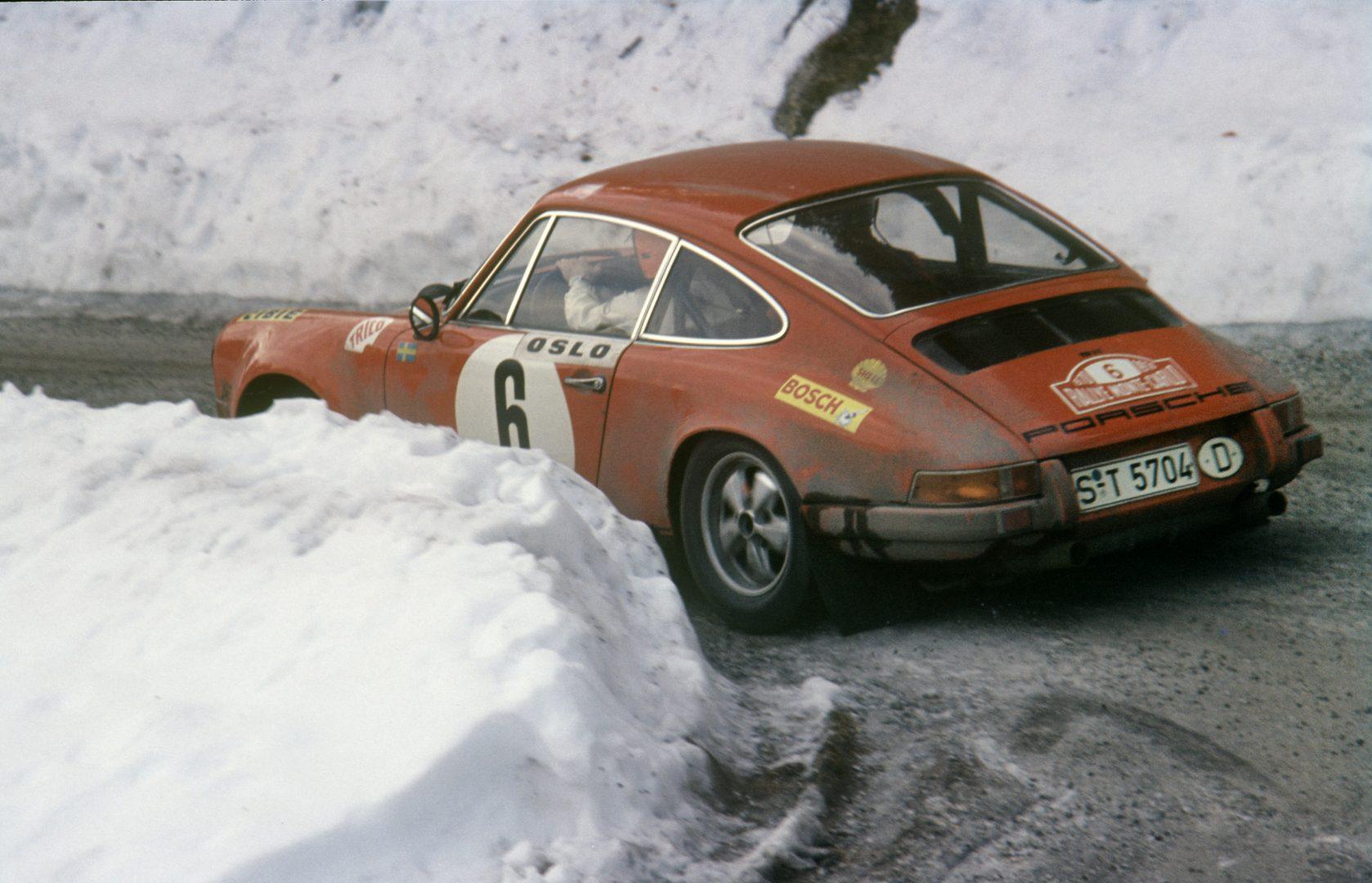 GT4 Rallye 17