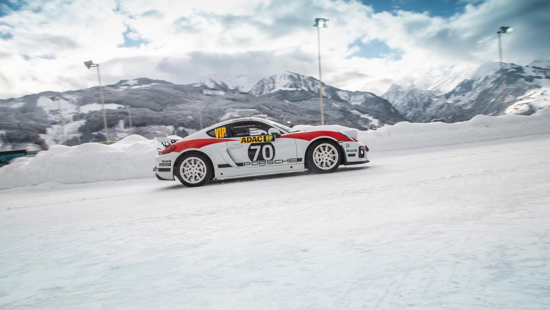 GT4 Rallye 2