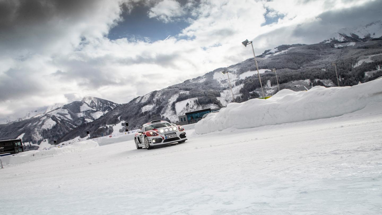 GT4 Rallye 3