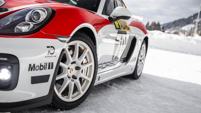 GT4 Rallye 6