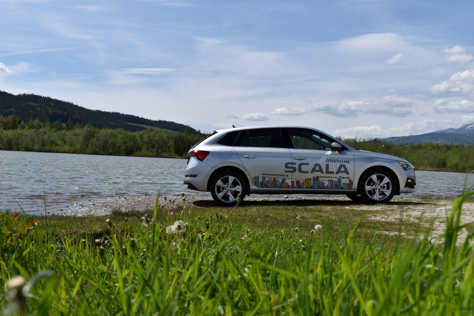 Scala-7
