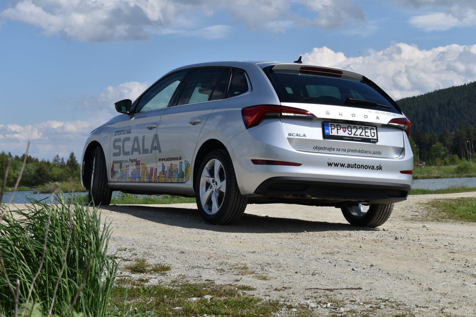Scala-9