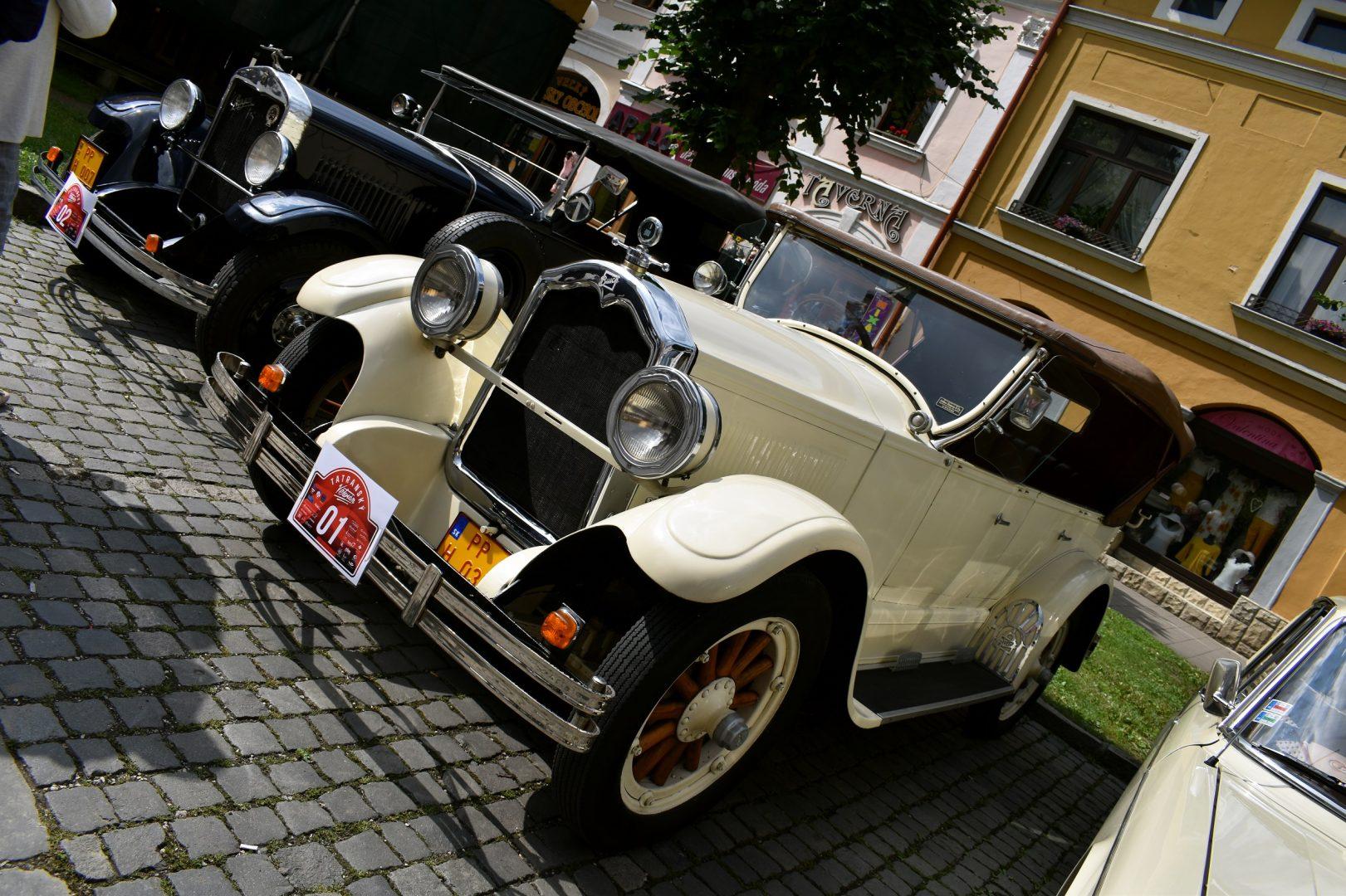 Buick-2