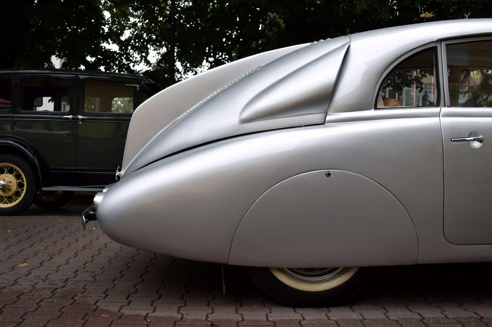 Tatra87-2