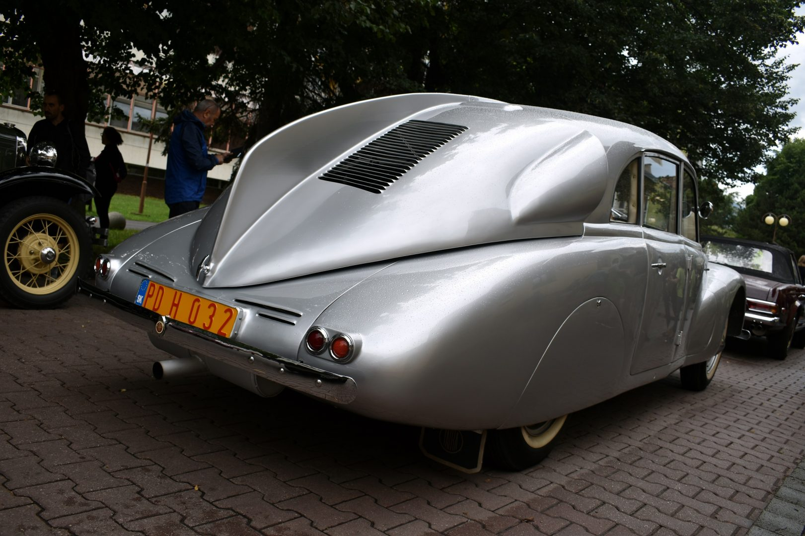 Tatra87-3