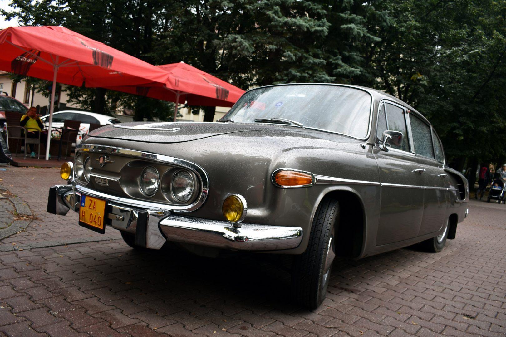 Tatra603-1