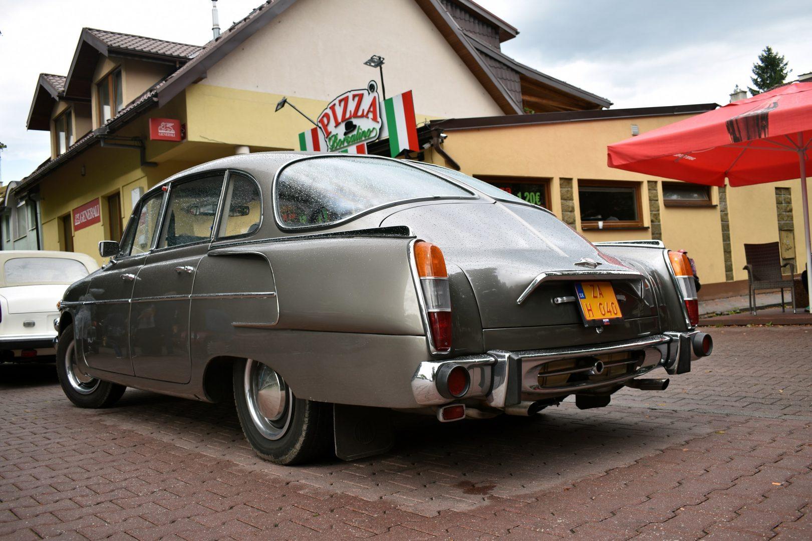 Tatra603-2
