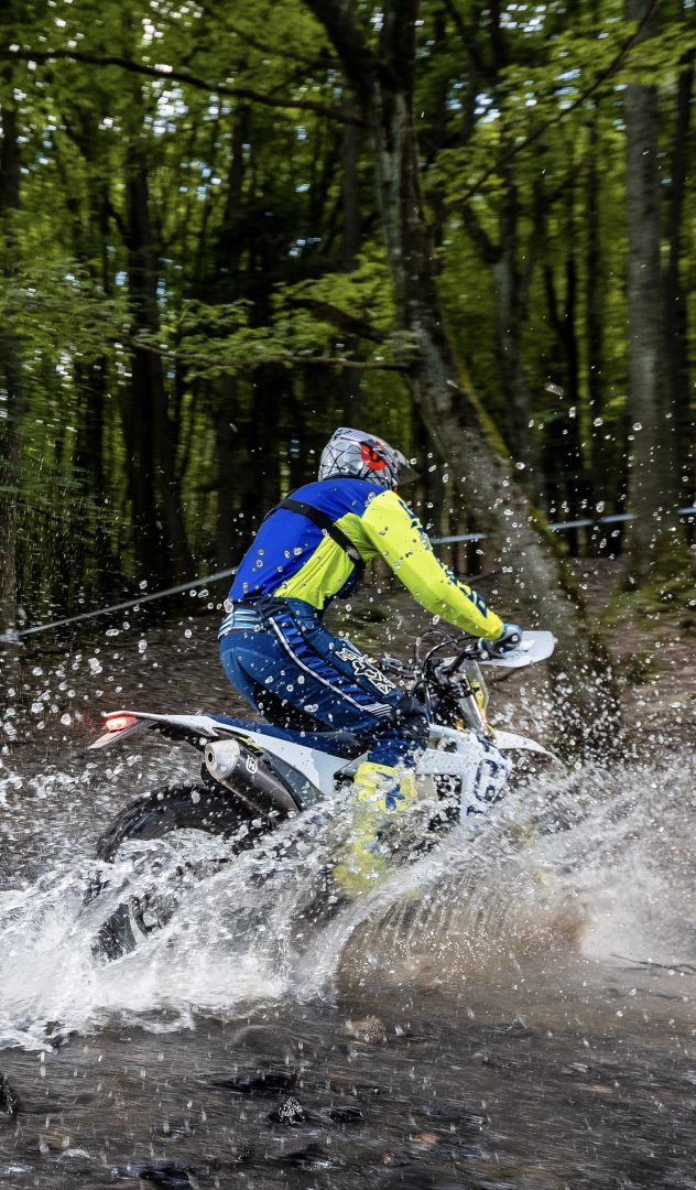 testy motocyklov husqvarna test kopernica te150 te150i fe te fe250i fe350 fe450 tc te300 enduro 2020 recenzia daniel chovanec podlahanews pretekar zavodnik slovensko