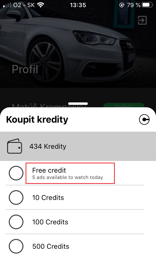 volne_kredity