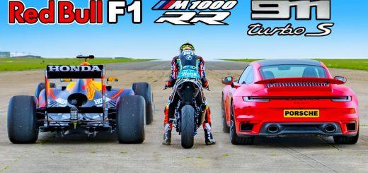 f1-bmw-m1000-rr-v-porsche-911-turbo-s-drag-race
