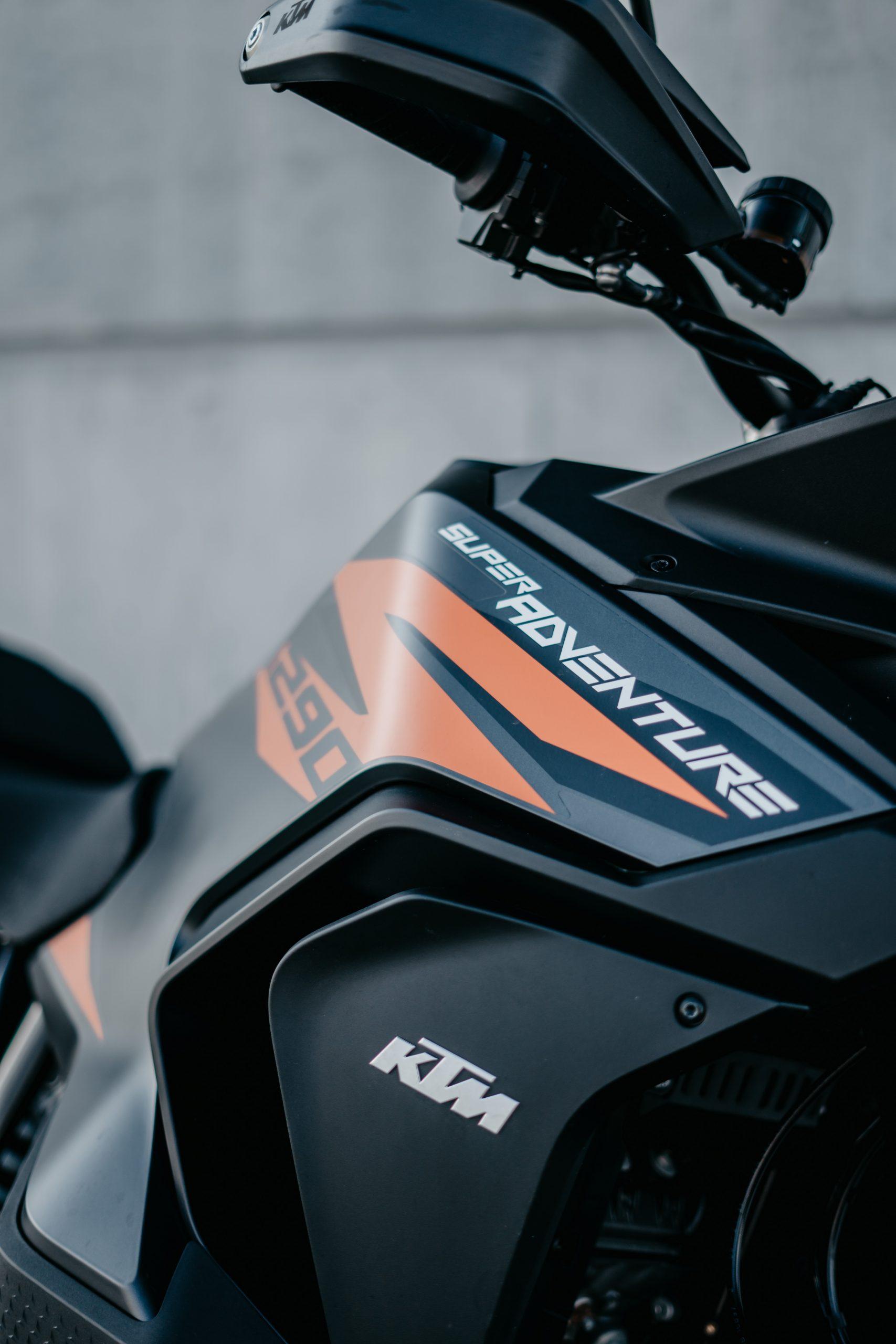 KTM_1290_Super_Adventure_S