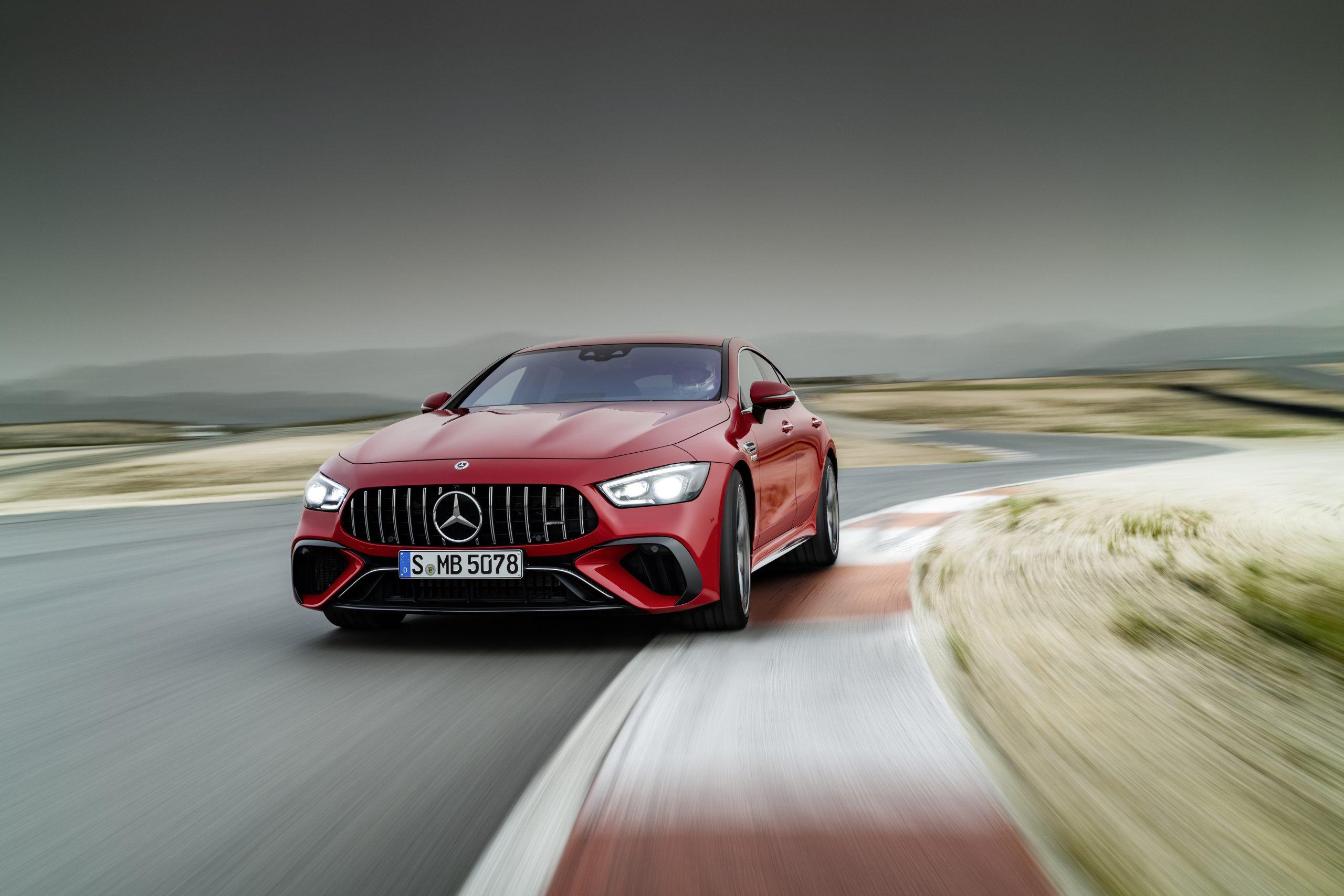 Mercedes-AMG-GT63S-E-PERFORMANCE-1