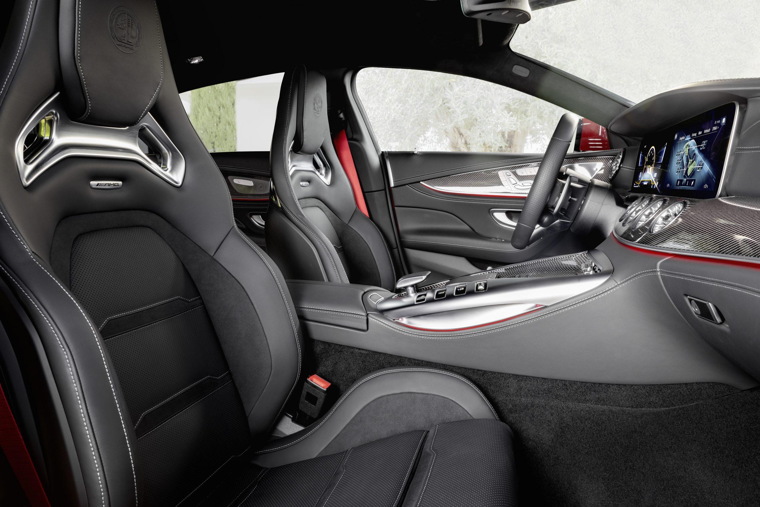 Mercedes-AMG-GT63S-E-PERFORMANCE
