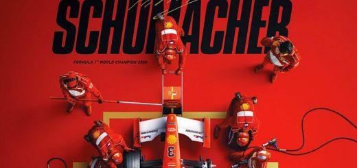 Schumacher_netflix
